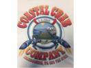 Coastal Crab Company Logo