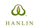 Hanlin Tea Room Logo