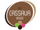 cassava house Logo