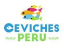 Ceviches Peru Logo