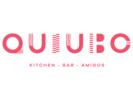 Quiubo Logo