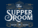 Supper Room Logo