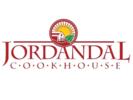 Jordandal Cookhouse Logo