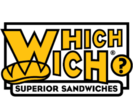 Which Wich Mokena Logo