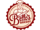 Bello's Bakery Logo