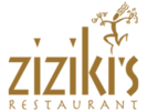 Zizikis Logo