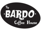 Bardo Coffee House Logo