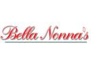 Bella Nonnas Logo
