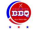 Ohio City BBQ Logo