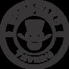 Woodward Tavern Logo