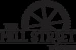 Mill Street Tavern Logo