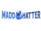 Madd Hatter Logo
