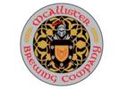 McAllister Brewing Company Logo