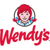 Wendys logo 100x100