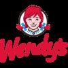 Wendy's Logo