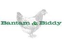 Bantam & Biddy Logo