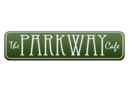 Parkway Cafe Logo