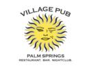 Village Pub Logo