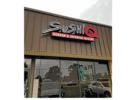 Sushi Q Logo