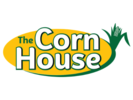 The Corn House Logo