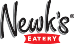 Newkseatery