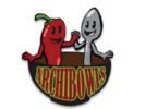 Archibowls Logo