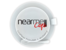 Nearme Cafe Logo