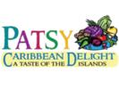 PATSY CARIBBEAN DELIGHT LLC Logo