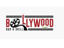 Bollywood Bar & Grille Logo