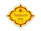 Tandoori Nite Logo