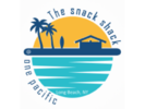 The Shack at One Pacific Logo