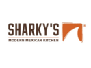 Sharky's Modern Mexican Kitchen Logo