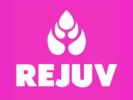 Rejuv Juice Logo
