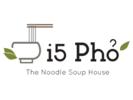 i5 Pho Logo