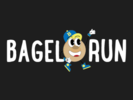 Bagel Run Logo