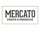 Mercato Pasta & Produce Logo