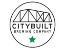 City Built Brewing Company Logo