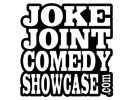 Joke Joint Comedy Showcase Logo