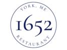 1652 Logo