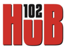 102 Hub Logo