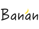 Banan Logo