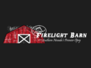 Firelight Barn Logo