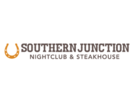 Southern Junction Nightclub & Steakhouse Logo