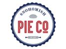 Snohomish Pie Company Logo