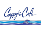 Cappy's Cafe Logo