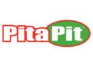 Pita Pit Logo
