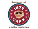 1872  Cafe Logo