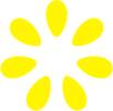 Lemonade seed icon