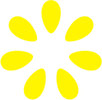 Lemonade seed icon