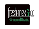 Fresh-Mex & Co. Logo